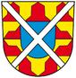 Wappen Neresheim.png