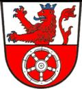 Wappen Ratingen.png