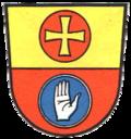 Wappen Schwaebisch Hall.png