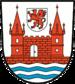 Wappen Schwedt.png