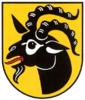 Wappen Wallmoden.png