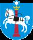 Coat of arms of Wolfenbüttel