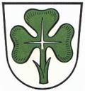Blason de Fürth