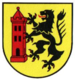 Coat of arms of Meissen