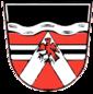 Coat of arms of Aham
