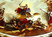 War in The Apotheosis of Washington.jpg