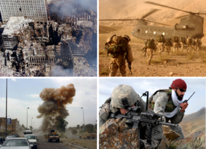 War on Terror montage1.png