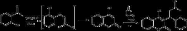 Warfarin Rx.png