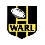 Warl logo.png