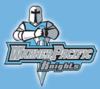 WarnerPacificKnights.png