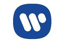 Warner Music logo 1.jpg