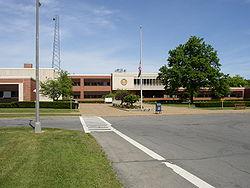 Warren County Municipal Center.JPG