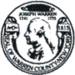 Seal of Warren County, New York