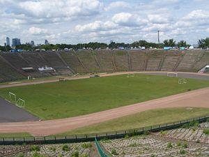Warszawa-Stadion Dziesieciolecia-2006.jpg