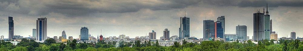 Warszawa-skyline-pole mokotowskie.jpg