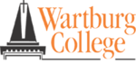 Wartburgcollegelogo.png