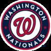 Washington Nationals 2011.png