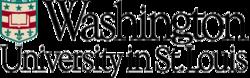 Washington University in St. Louis logo.png