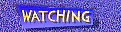 Watching logo.jpg