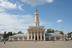 Watchtower Kostroma.jpg