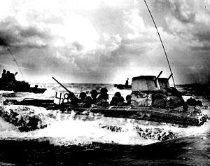 Water Buffalo loaded with Marines.jpg