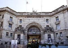 Waterloo Station Victory Arch.jpg