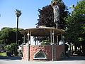 Watsonville Plaza Park Gazebo.jpg