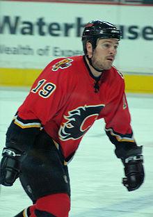 Wayne Primeau