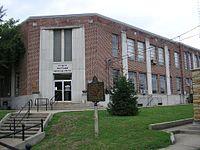 Wayne County Kentucky courthouse.jpg