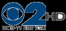 Wcbs tv 2011.png