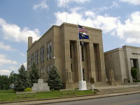 Webster County Courthouse Kentucky.jpg