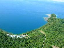 Weda Bay Nickel site.jpg