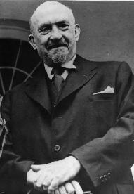 Weizmann 1948.jpg