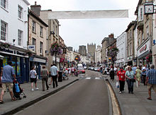 Wells main street arp.jpg