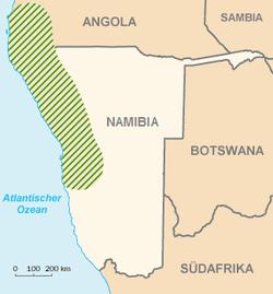 Welwitschia Mirabilis Area of Circulation.png