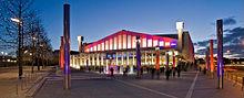 Wembley Arena Evening 172XS Web.jpg