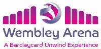 Wembley Arena logo.png