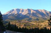 West-spanish-peak02.jpg