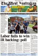 West Australian front page 12-12-2005.jpg