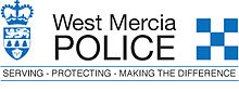 West Mercia Police logo.jpg