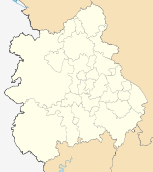 West Midlands districts 2011 map.svg