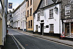 West Street , Ashburton.jpg