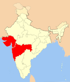 West india locator.png