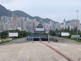 Western Harbour Tunnel.JPG