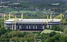 Westfalenstadion von oben.jpg