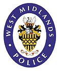 Westmidlandspolice.jpg