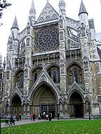 Westminster.abbey.northentrance.arp.500pix.jpg