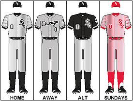 White Sox 2012 Uniforms.jpg