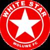 White star woluwe fc.png
