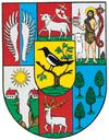 Coat of arms of Alsergrund